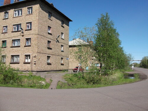 Фото города Инта №160 21.06.2010_13:53