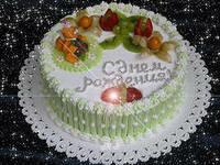 Поздравляем с Днем рождения !!! - Страница 7 0_ea7f8_9c6f8e81_L