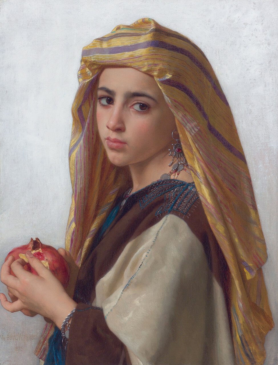 Girl_with_a_pomegranate,_by_William_Bouguereau.jpg
