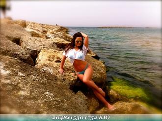 http://img-fotki.yandex.ru/get/6101/254056296.4d/0_11d6e0_9700b529_orig.jpg