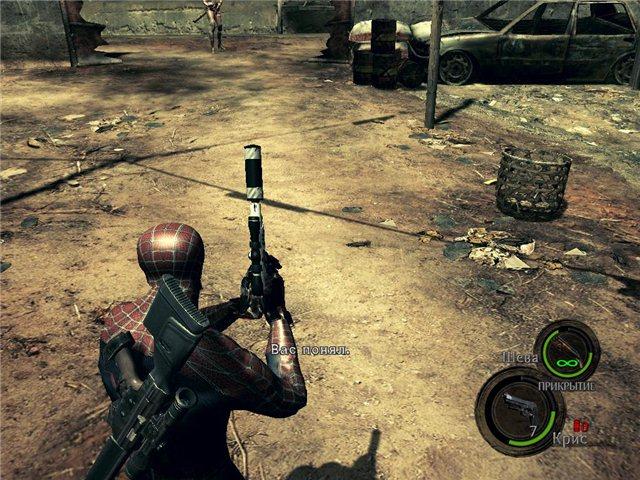 Руководство по замене моделей Resident Evil 5 0_11a9b9_47ea28a6_orig