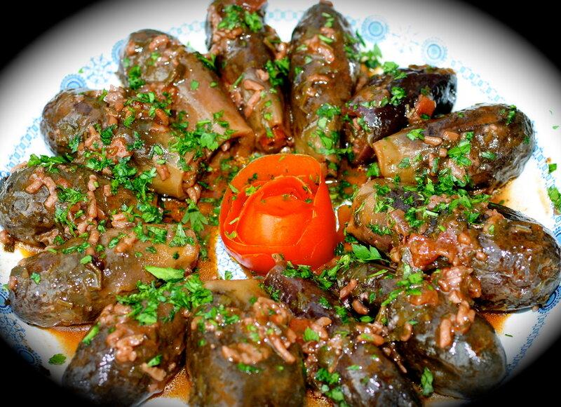 Кальмары в панировке рецепт с фото пошагово