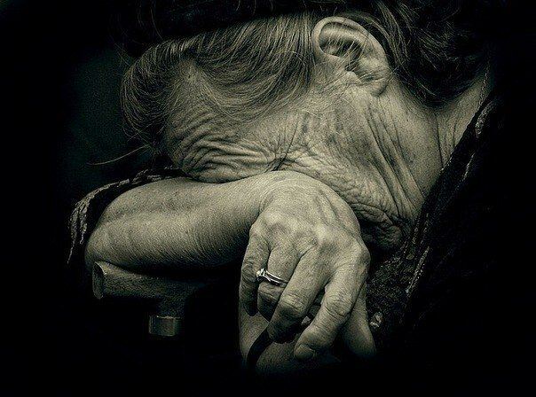 картинки до слез трогательные