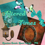 preview Altered Times 4.jpg
