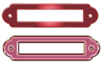 element19.png