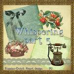 preview Whispering5.jpg