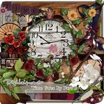 «Time_Goes_By_Digidesignresort»  0_82037_3673637a_S