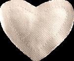 «SweetnessofLove» 0_820bc_4a9d3a5_S