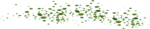 «Play In Green» 0_8210f_de7691dc_S