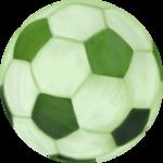 «Play In Green» 0_82113_bda22f6c_S