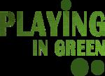 «Play In Green» 0_8213e_96c9aa3b_S