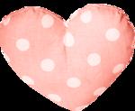 «PeachFacedLovebird» 0_82190_7ad9076_S