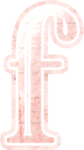 «PeachFacedLovebird» 0_821ae_bc1ee216_S