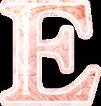 «PeachFacedLovebird» 0_821ce_3474c526_S