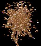 «can.givree»  0_822f9_6f2263ec_S