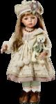 Куклы  0_82663_8f706f4e_S
