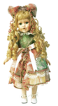 Куклы  0_8266a_aeff88ae_S