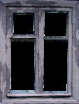 ial_sng_window2_dark.png