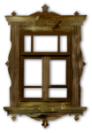 mzimm_signsofspring_window_sh.png