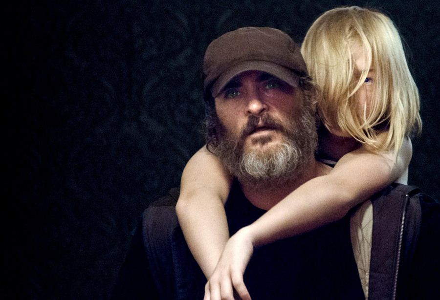 10 лучших фильмов Каннского кинофестиваля 2017 (10 фото)