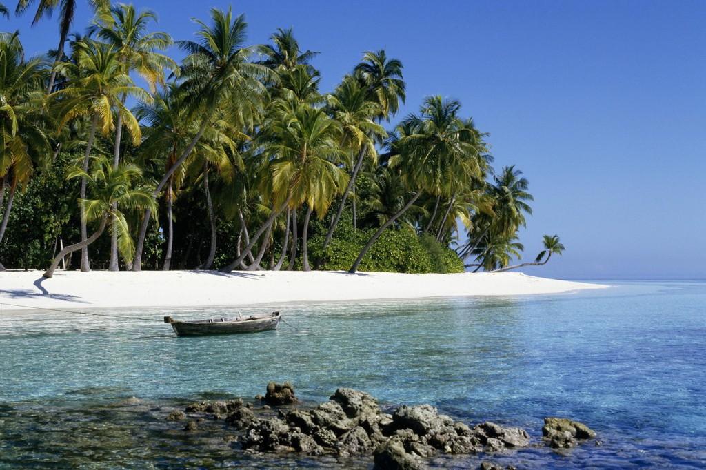 6. Занзибар У восточного побережья Африки расположен целый архипелаг с названием, известным нам еще