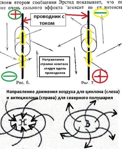 Новые картинки в мироздании 0_979b9_53523dea_L