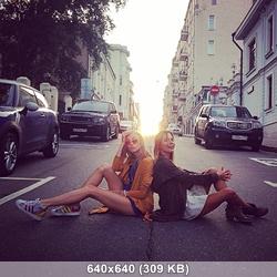 http://img-fotki.yandex.ru/get/6101/322339764.65/0_153889_d5c27b46_orig.jpg