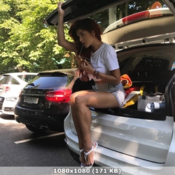 http://img-fotki.yandex.ru/get/6101/340462013.42f/0_42b9f2_a0866767_orig.jpg