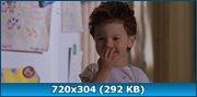 http//img-fotki.yandex.ru/get/6101/46965840.1f/0_fee13_ead85900_orig.jpg