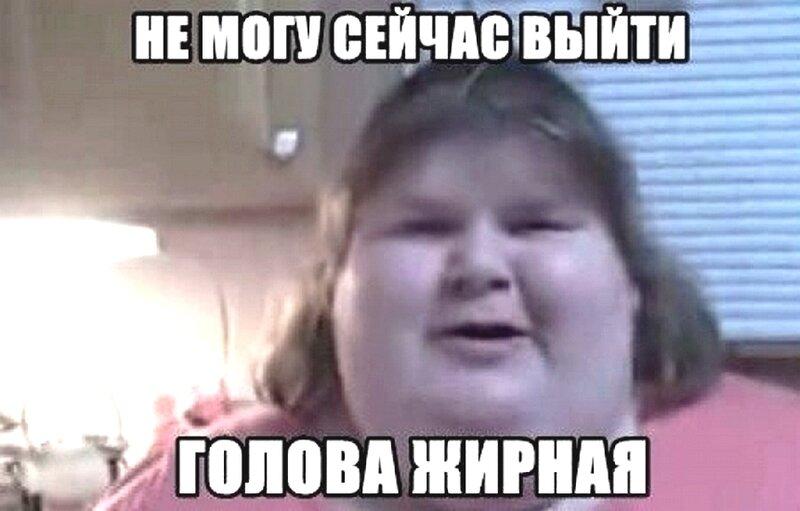 1416245655_raznoobraznaya_4-67.jpeg