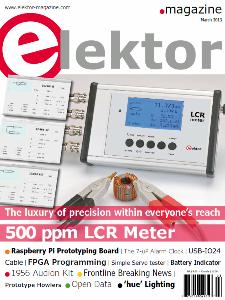 Magazine: Elektor Electronics - Страница 11 0_12ca70_49755864_orig