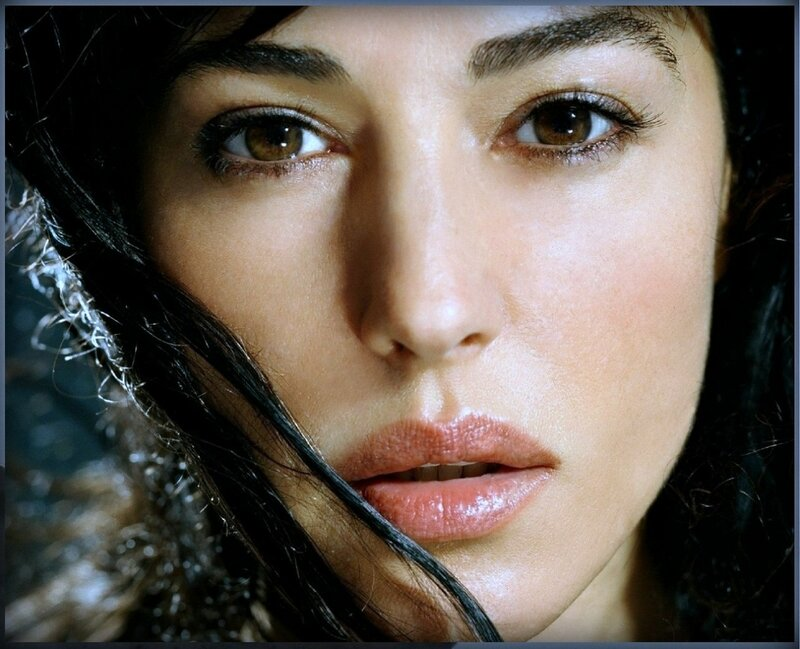 Моника Беллуччи - итальянская актриса (1).JPG