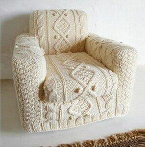 Дизайнерские идеи и милые уютности: кресла, стулья, пуфы, лампы, часы...  0_90e8d_c3b5cd5e_M