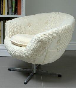 Дизайнерские идеи и милые уютности: кресла, стулья, пуфы, лампы, часы...  0_90e8e_e2e2e222_M