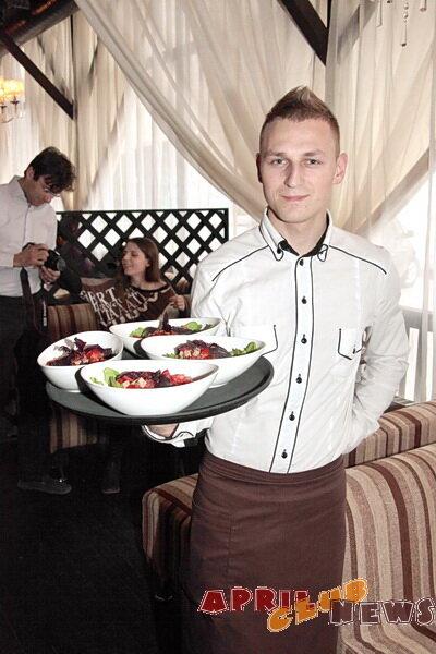 «Мангалов»
