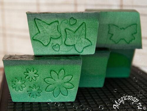 глицериновое мыло с нуля рецепт, мыло с нуля, красивое мыло, идея мыла, штампы на мыле, мыло ручной работы, мыло своими руками