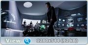 Робот / Robot / Endhiran (2010/BDRip/720p/HDRip)