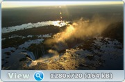 BBC: Чудеса Солнечной системы - 1 Сезон / Wonders of the Solar System (2010) BDRip 720p + HDRip