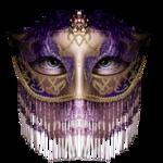 _k@rine_ dreams _Masquerade_2153_Fеvrier_2012.png