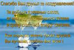 92230279_pppppppp[1].png