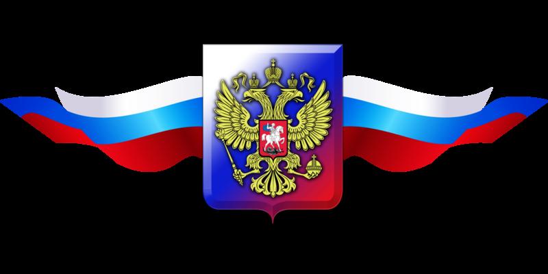 http://img-fotki.yandex.ru/get/6102/102699435.5f2/0_836cd_d3304b01_XL.jpg