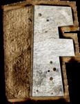 мальчишеский скрап-набор