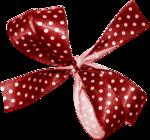 http://img-fotki.yandex.ru/get/6102/111874181.cb/0_9d351_9d935449_S