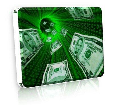 0 7bdab e79cfb50 L 5 полезных советов, о том, как покупать в Интернет с выгодой для своего кошелька