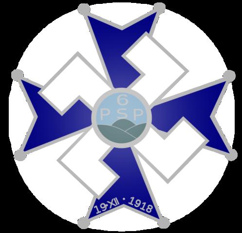 547px-Odznaka_6._Pulku_Strzelcow_Podhalanskich.svg.png