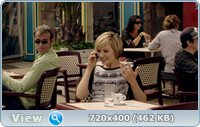 Q: Загадка женщины / Q [UnCut] (2011) BDRip 1080p / 720p + HDRip + DVD9 + DVD5 + DVDRip