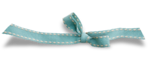 natali_design_weather_bow4-sh1.png