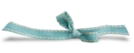 natali_design_weather_bow4-sh2.png