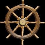NLD I Sea You Addon Wheel.png