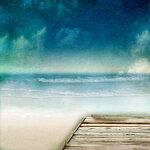 NLD I Sea You Paper (6).jpg